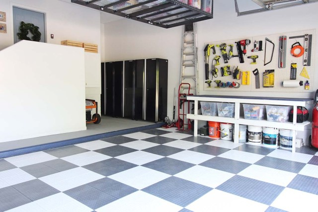 Ideas for the Best Garage Conversion