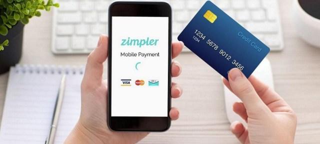 Online Casino Handy Payment