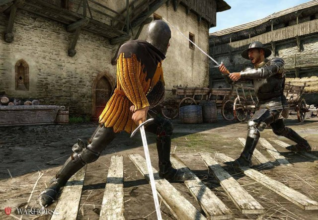 How to Be Better at Skill-Based Online Games