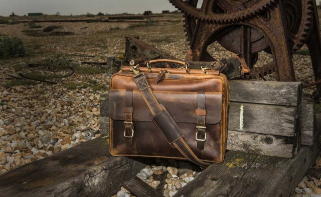 Stylish Bags for Men