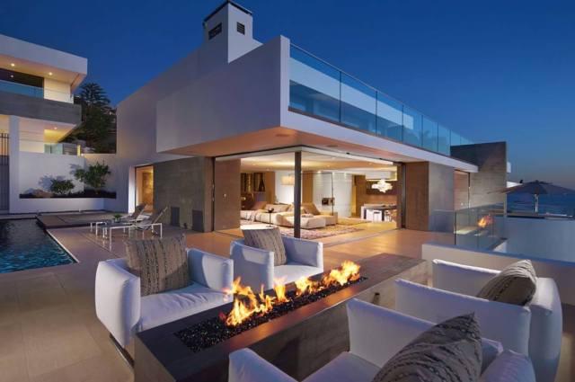 Outdoor-Patio-Design