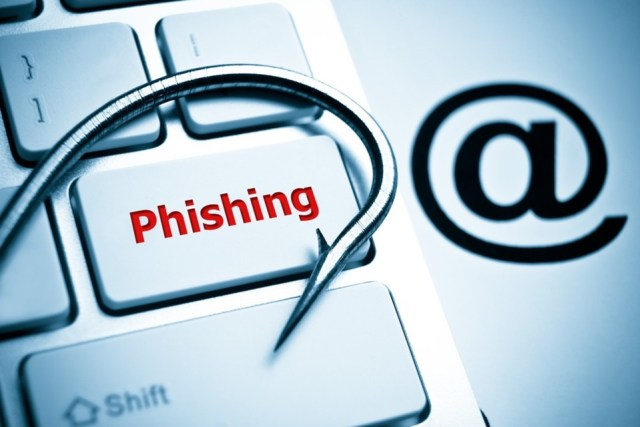 Phishing Attacks_1