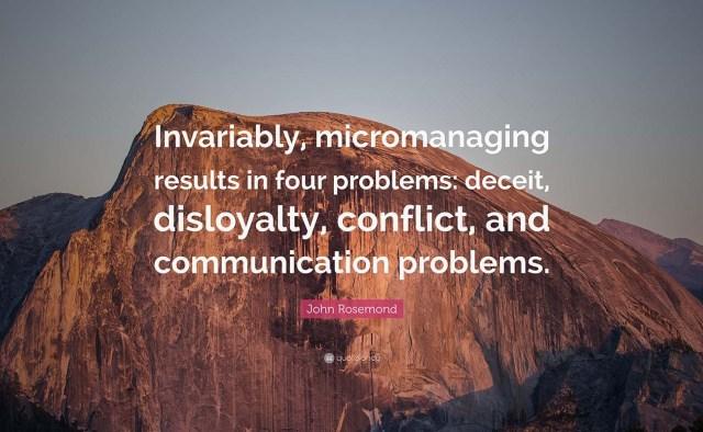 micromanaging_1