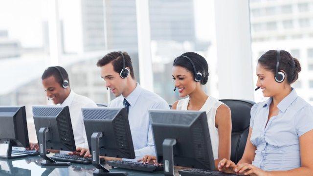 Customer relationship management (CRM) software