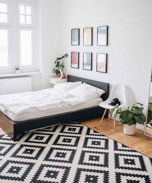 decorating ideas for a new home
