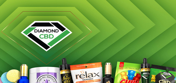 buy CBD Wholesale
