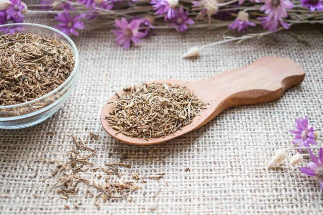 Herbal Remedies for Insomnia