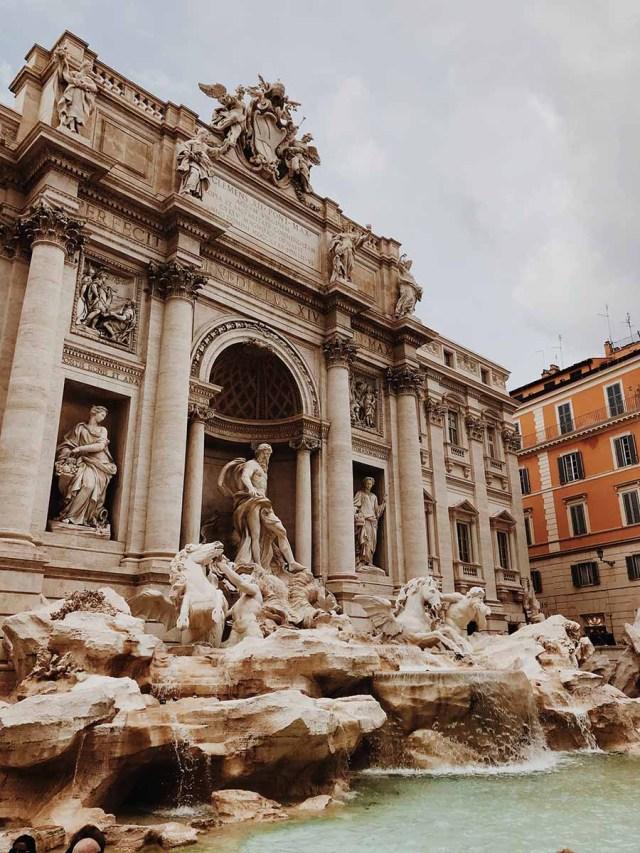 architecture-art-baroque-Rome