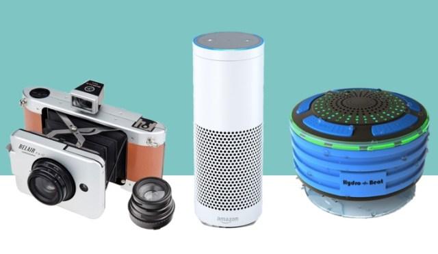 latest gadgets 2019
