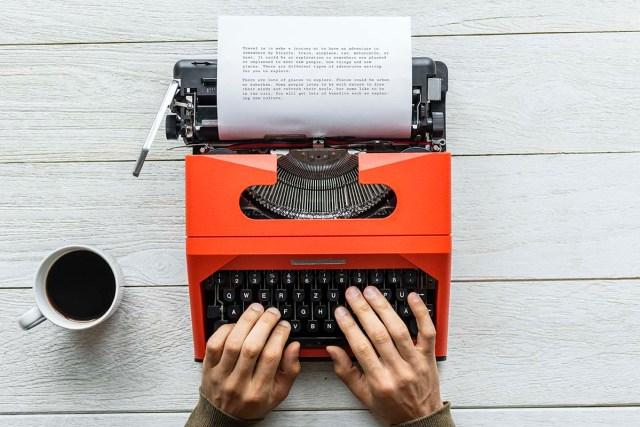 pro essay writers