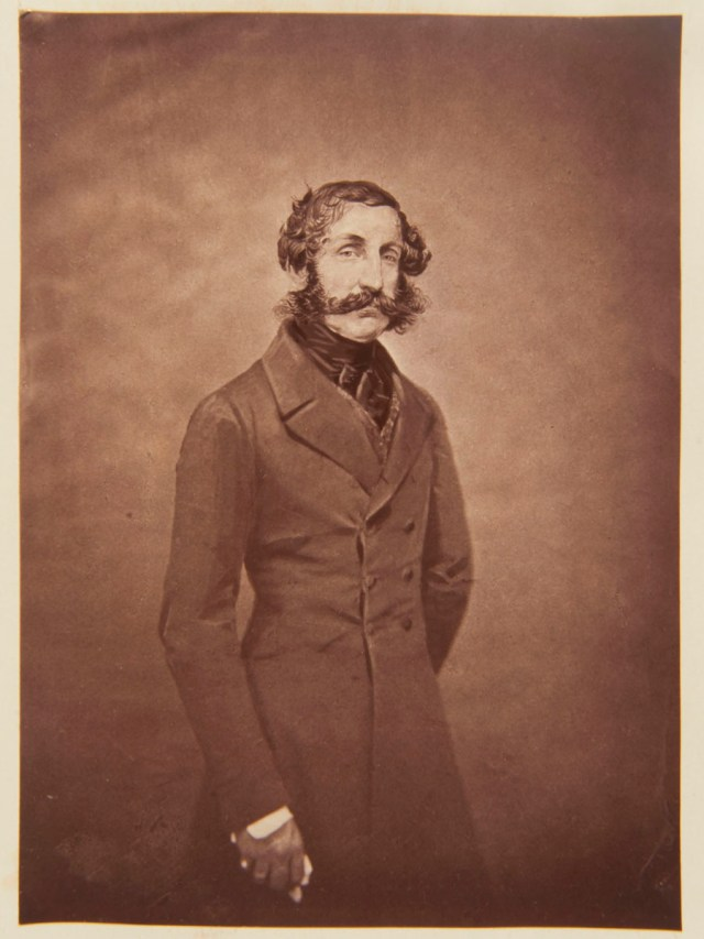 7th Earl of Cardigan, James Brudenell