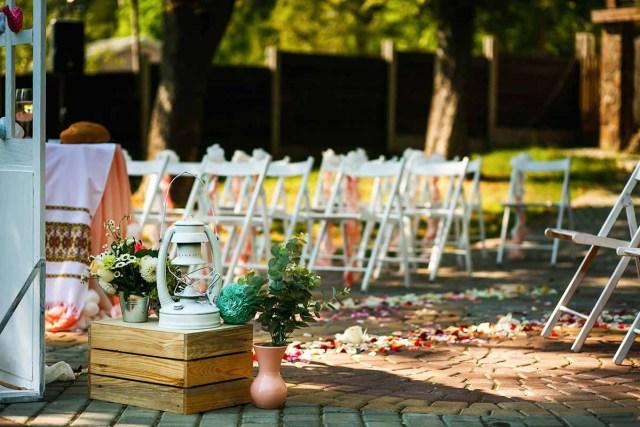 unique wedding themes