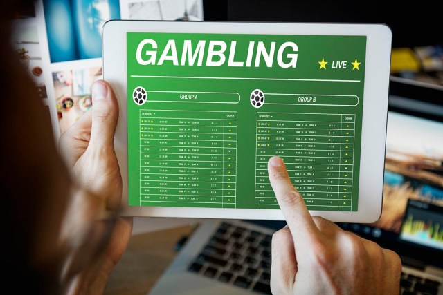 Choose a Fair and Reliable USA Online Casino You Can Trust