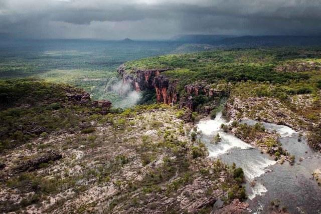 Kakadu National Park- Australia