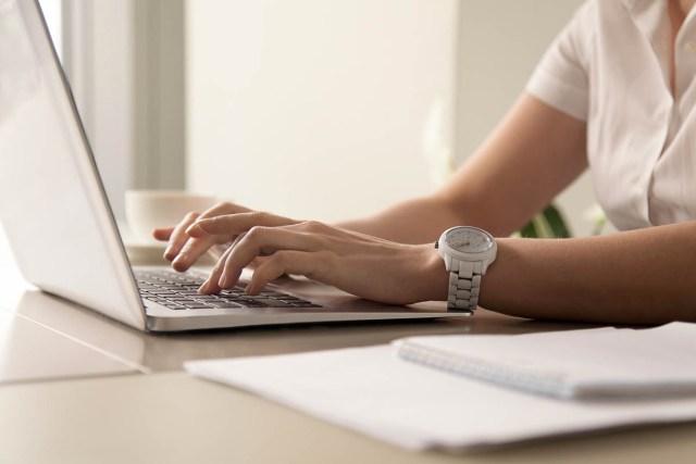 get a coder freelance