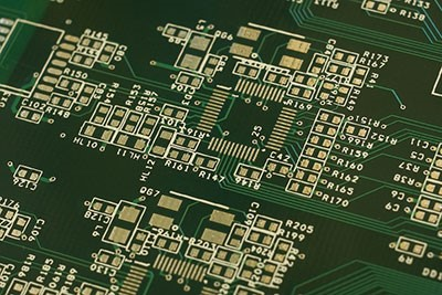 Multilayer PCBs – How are they better or worse