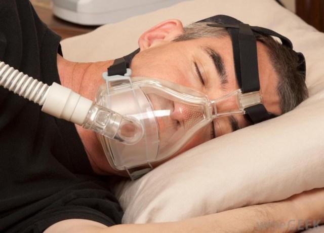 Phillips Respironics Wisp Nasal Mask