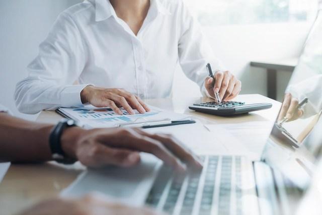 invest in MF online