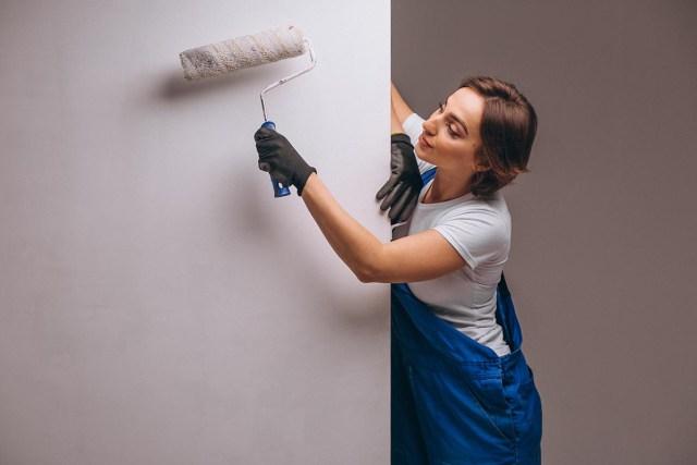 Basics of Home Renovation Final Point