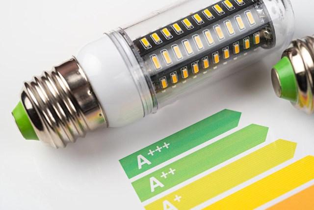 Reduce Your Energy Bills
