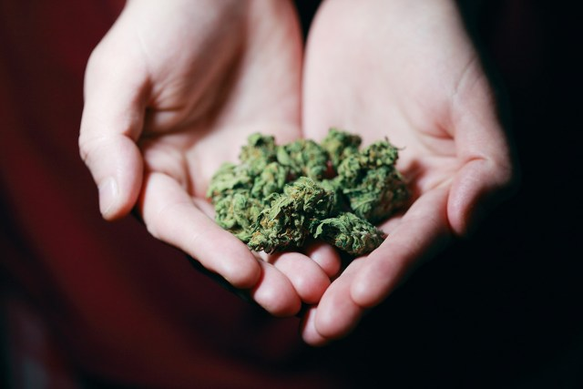 How Best To Pass A Marijuana Drug Test