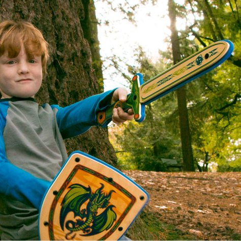 https://i1.wp.com/www.internetvswallet.com/wp-content/uploads/2017/03/Wooden-Sword-and-Shield-Play-Toys-For-Kids1.jpg?resize=474%2C474