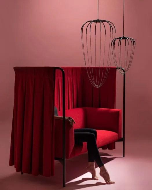 Lo stile dei divani moderni, anche il più minimale, tiene sempre conto dell'ergonomia e del comfort.i modelli classici, che hanno fatto la storia di poltrona frau, sono stati rivisitati nelle. Male Female Interni Magazine