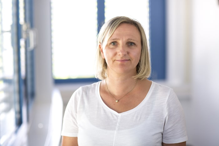 Birgit Apostel-Fuhrmann