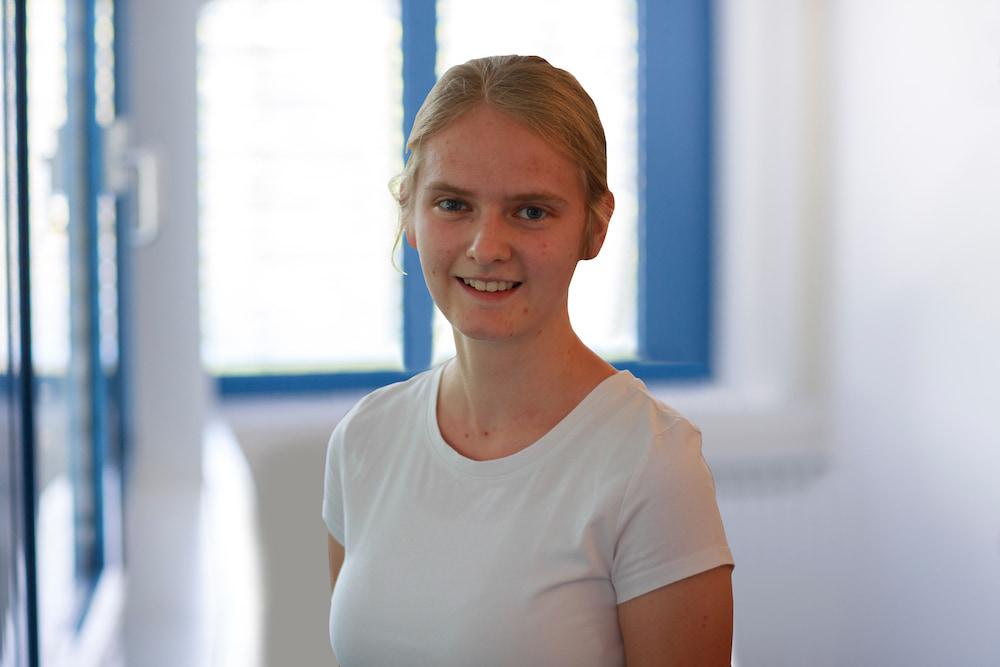 Milea Bergen