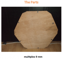 02 - The parts
