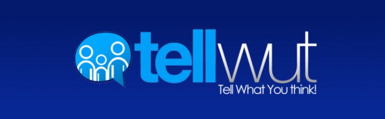tellwut