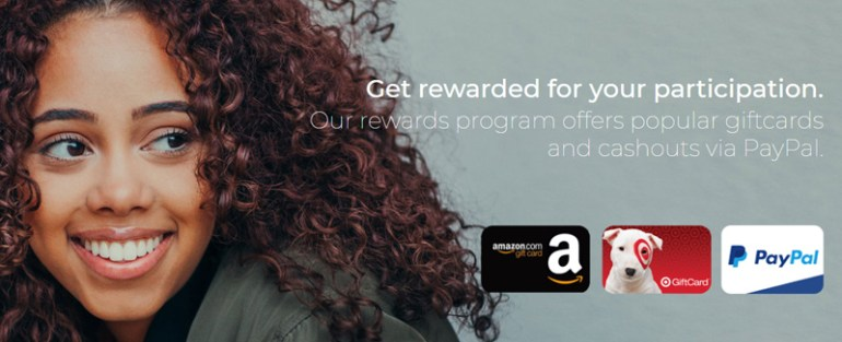 survey junkie rewards