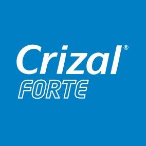 crizal-forte-new