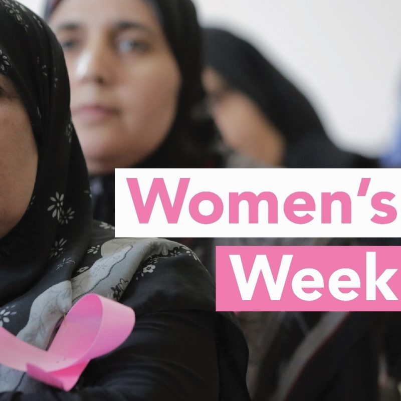 womens week cover photo timblr (2000x1000)