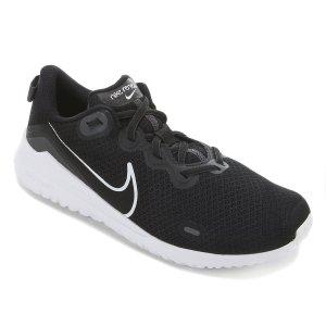 Tênis Nike Renew Ride Preto
