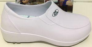 Sapato de enfermagem Soft Works BB95