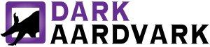 Dark Aardvark Gaming