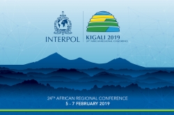 24th African Regional Conference