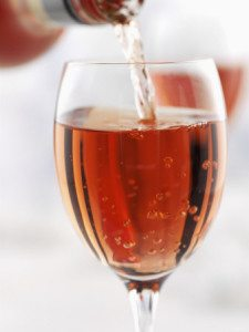 rose-wine-glass1