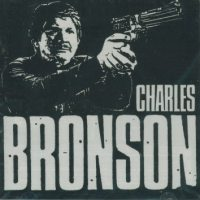 Charles Bronson - Discocrappy
