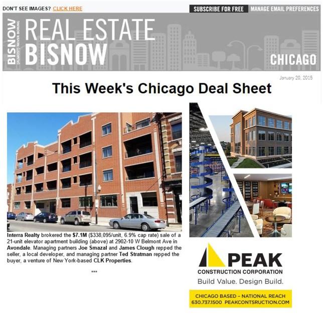 Deal Sheet - Belmont - 2902_JJ-TS