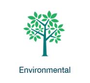 Application - Environmental