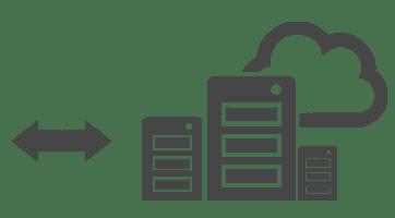 Cloud vps hosting