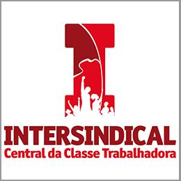 Logo Redes Sociais 260 x 260