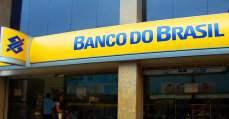 TST condena Banco do Brasil a pagar R$ 600 mil por assédio moral