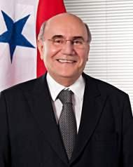 Flexa Ribeiro (PSDB-PA)