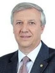 Renato Molling (PP-RS)