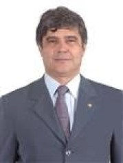 Wellington Roberto (PR-PB)