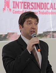 Guilherme Feliciano 001 190x247