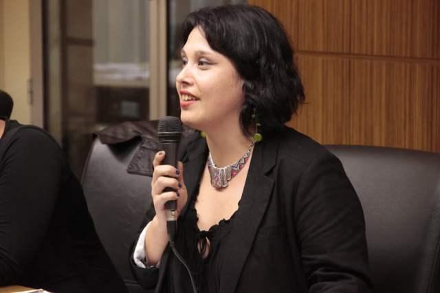 Viviana Abud (8)